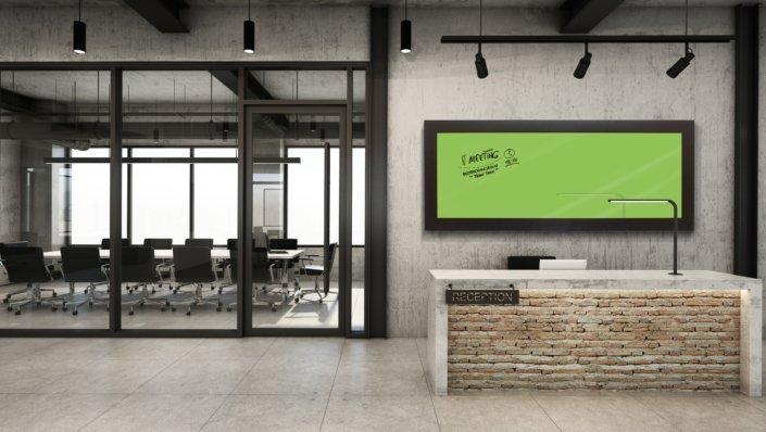 Whiteboard-individell-nach-Wunsch-Boardmanufaktur-Empfang