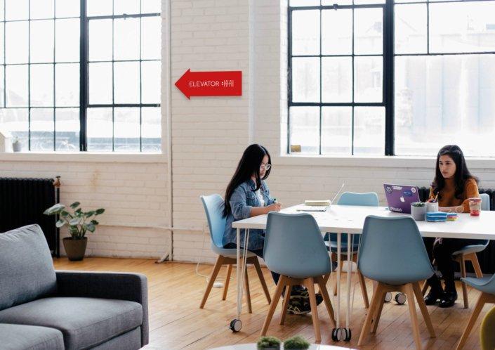 Individuelle Bürogestaltung in edlem Design_BoardManufaktur